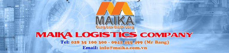 MAIKA TRADE INVESTMENT
